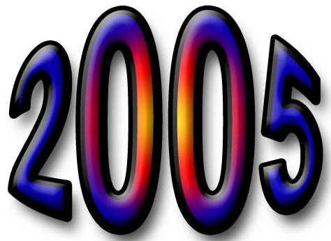 2005 where did the year go khmer440 com